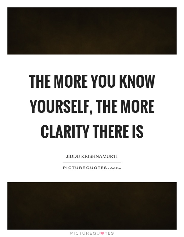 691190-the-more-you-know-yourself-the-more-clarity-there-is-quote-1